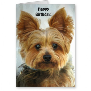 ... cake with name edit free , happy birthday cards funny sayings