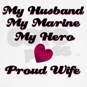 my hero value t shirt my husband my marine my hero value t shirt ...