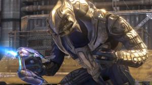 Halo Follower – Halo News, and Topics