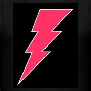 lightning bolt t shirts spreadshirt