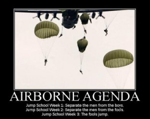 with captions, funny army acronyms, funny military quotes, funny ...