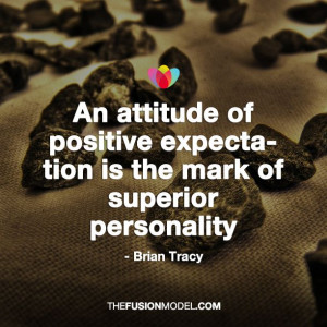 ... Attitude Quotes, Mark, Quotes English, Inspiration Quotes, Tracy