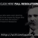 good-quotes-about-life-by-famous-people-726