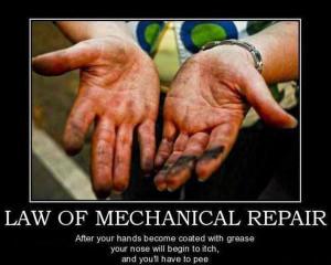 car-humor-funny-joke-driver-law-of-mechanical-repair