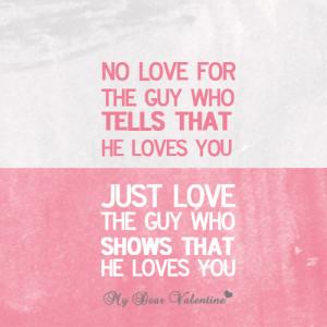 Picture Quotes Love Romance