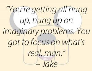 Jake-the-Dog_imaginary-prob