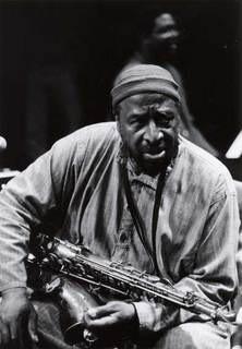 Dr. Yusef Lateef is an American Grammy Award-winning jazz multi ...