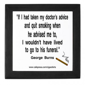 Stop Smoking Quotes Tumblr Stop smoking quotes tumblr