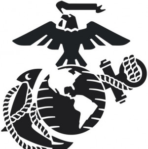 marine corps quotes usmc quotes tweets 75 following 20 followers 295 ...