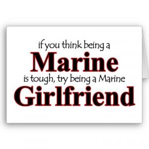 being_a_marine_girlfriend_card-p137.jpg
