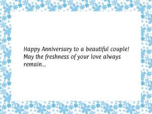 two-year-anniversary-quotes-happy-anniversary-to-beautiful.jpg