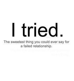... Quotes, Misc Quotes, F Quotes, Relationships Work, Quotes Sayings
