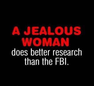 jealousy quotes jealousy quotes jealousy quotes 20 famous jealousy ...