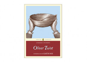 ... oliver twist book cover illustration for oliver twist by charles