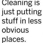 funny sayings clean jokes cleaning is funny saying clean jokes my ...