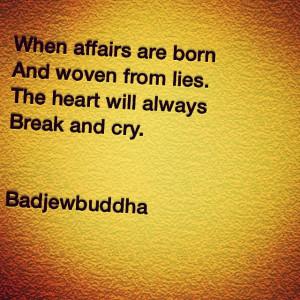 love poems poetry quote quoteoftheday quotes romance trust truth no ...