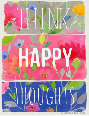 Food For Thought | Quotes + Sayings That Make You Smile