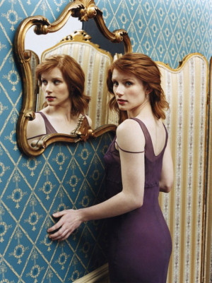 Labels Bryce Dallas Howard...