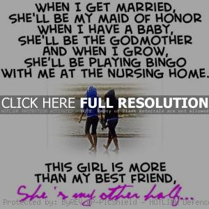 godmother quotes, cute, best, sayings, girls