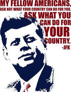 John F. Kennedy assassination drama #ParklandMovie in theaters October ...