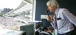 11 Famous Quotes By Commentator Richie Benaud That Will Echo For A ...