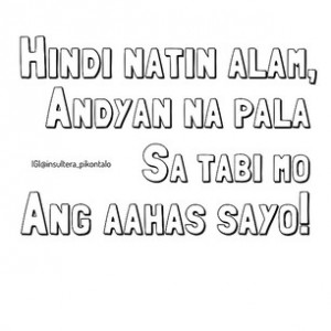 Haters Quotes Tumblr Tagalog #harshquotes #quotes