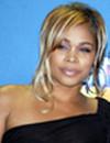 Tionne Watkins R amp B TLC