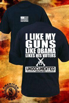 Need this Shirt More