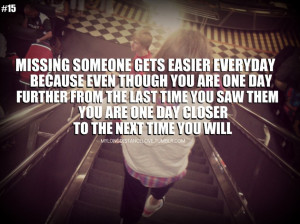 Quotes Long Distance Friendship ~ Friendship Quotes: Emo Love Quotes ...