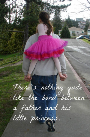 father and daughter bonded over garden highway harvester Father and ...