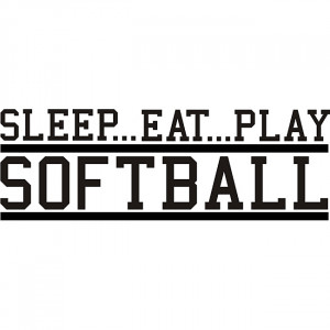 ... love play softball quotes softball quotes inspirational quotations