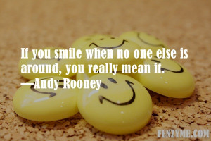 Quotes That will Make you Smile (13)