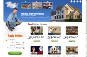 Free Home Improvement Quotes