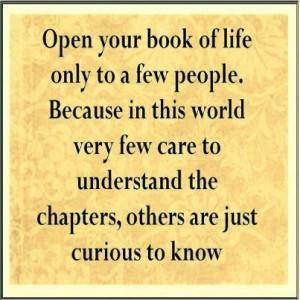 curios picture quotes inspirational picture quotes life picture quotes ...