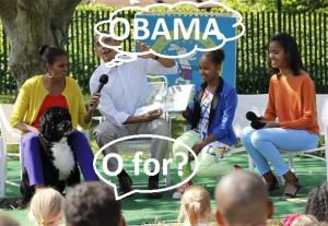 Obama+-+Funny+Quotes+10.jpg