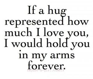 love # cute # sweet # adorable # hug # hugs # couples # couple ...
