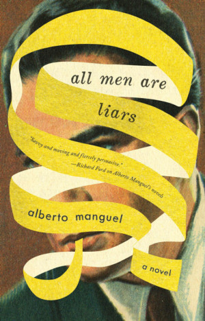all_men_areliars.jpeg
