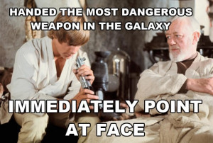 Related Posts : funny, Humor, Star Wars