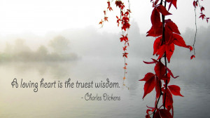 quotes of wisdom hd wallpaper 14 is free hd wallpaper this wallpaper ...