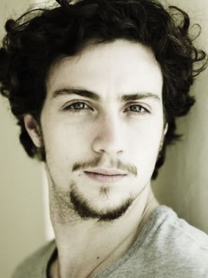 aaron-johnson-photo-43