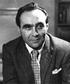 Jacob Bronowski Quotes and Quotations