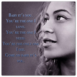 ... quote beyonce love quotes beyonce lyrics quote best beyonce love quote