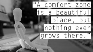 ... -ever-grows-comfort-zone-inspirational-quotes-sayings-pictures.jpg