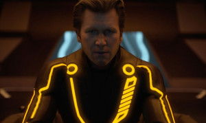 ... 17th – 19th Weekend Box Office: Not Much of a Pic-a-nic for Tron