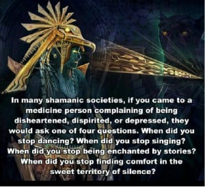 esoteric quotes | ... Voices: Esoteric African knowledge: ... | Quotes ...