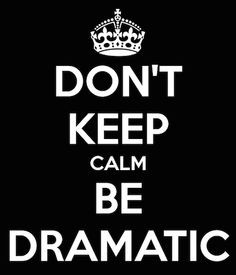 The Drama Teacher | Resources For Those Who Love Teaching Drama More