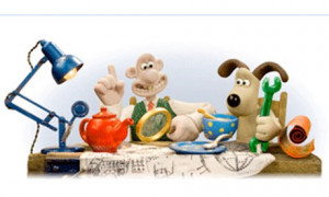 Wallace And Gromit Cheese Quotes