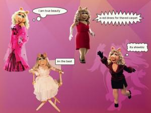 Miss Piggy Quotes Miss piggy quotes