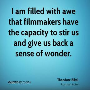 theodore-bikel-theodore-bikel-i-am-filled-with-awe-that-filmmakers.jpg