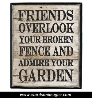Fanny burney famous quotes 2